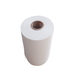 Wood pulp laminated spunlace nonwoven fabric