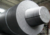 UHP 700 Type Graphite Electrode