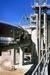 Sell Ordinary Portland Cement (OPC) & Portland Cement Clinker