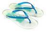 Sandals, slippers, flip flops, footwears