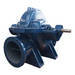 DS (V) type centrifugal pumps