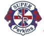 Super Perkins Generators