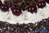 Non dairy cream Dulcinea