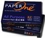 A4 copy paper 70,75,80gsm