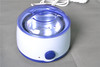 Hot Sale Ce & RoHS Approved Paraffin Wax Machine (SD-50)