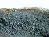 Manganese Zinc Ore