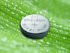 3V Lithium Button Cells CR2032