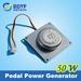 Wind Power Generator ZSFD-KH19