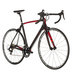2013 Diamondback Podium 5 Road Bike
