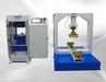 ParsRos  Automatic Concrete Compression Testing Machines