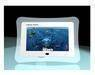 7 inch TFT digital picture frame