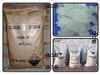 Titanium Dioxide Rutile, Caustic soda flakes, Formic Acid, STPP, Sb2O3