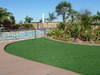 LANDSCAPING ARTIFICIAL GRASS-25MM
