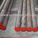 Carbon steel 1045/1.1191/s45c/c45/ck45