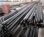 AISI M2 High Speed Steel (M35 M42 DIN1.3343 Tool Steel)