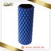 Massage Foam Roller