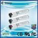 Fiber optic module/SFP