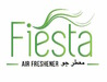'Fiesta' Air Freshener