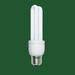 ENERGY SAVING LAMP (CE, GS, ROHS) 2U-SHAPE