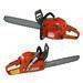 Chain saw, brush cutter, hedge trimmer  ***hot supplier***