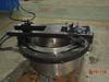 Orbital Tube/Plate Cutting & Beveling Machine