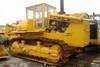 KAMATSU Bulldozer D155A-1
