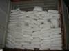 Corn starch, dextrose mono/anh, sodium gluconate, maltodextrin, corn