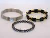 Rare Earth Strong Magnetic Bracelet