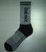 Supply socks for men, socks for women