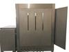 Bartu 300 Waste Oil Cleaning Machine