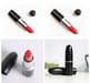 Custom private label magic lipstick make your own OEM matte lipstick