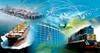 Forwarder agent  special seafreight for Mid-East, Redsea, Blacksea