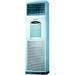 Floor Standing Air Conditioner (Cabinet Series)