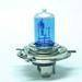 Auto bulbs and lamps  9004 9005 9006 9007
