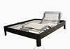 Adjustable bed (king size)