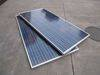 Solar panel MONO POLY