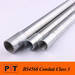 BS4568 GI Conduit