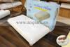 Traditional Bread Visco Memory Foam Pillow