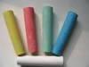 Chalk/Dustless Chalk/welding chalk/high-temperture marker