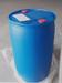 1st TECH Biodegradable Descaler for HVAC System