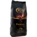 Coffee Premium 100% Arabica