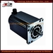 110mm 110HC NEMA42 1.2 degree 3 Phase Step Motor