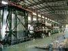 Steel coating line Electrolytic and Hot-dip Galvanizing line