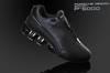 Adidas Porsche Design BOUNCE Sport Running Shoes
