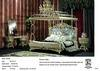 Antique French Sofa Chandeliers Lamps Chairs..