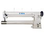 Automatic Dust Filter Bag Sewing Machine