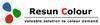 Resun Colour Co., Ltd.