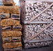 Timber products and firewood