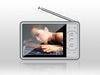 MP3_4_5 player; digital photo frame; DVB-T;Ebook reader