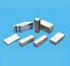 Rare earth magnet (provide free samples)